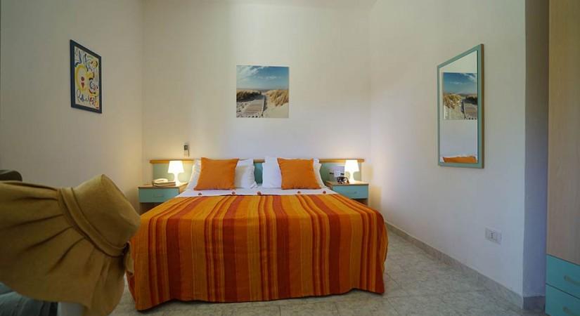 Apulia Triton Villas | Foto 6