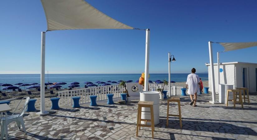 Apulia Triton Villas | Foto 9