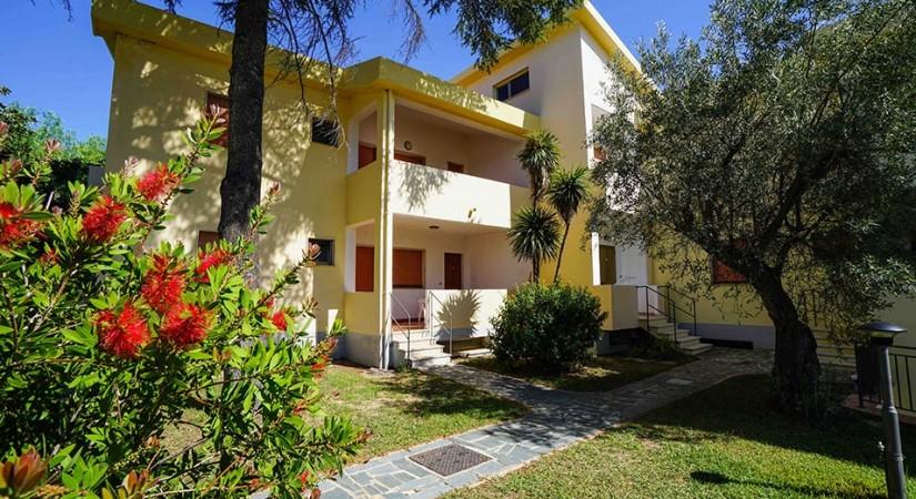 Apulia Triton Villas | Foto 7