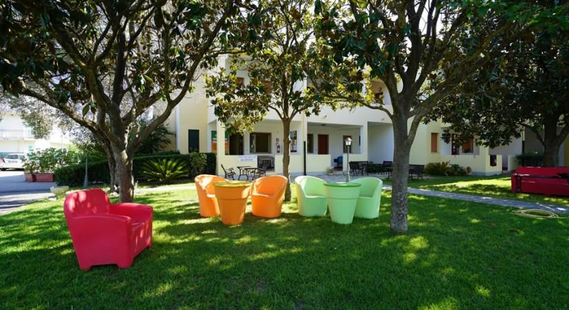 Apulia Triton Villas | Foto 8