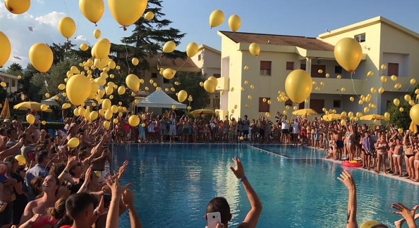 Apulia Triton Villas | Foto 10