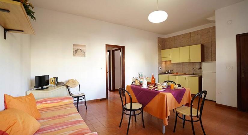 Apulia Triton Villas | Foto 11