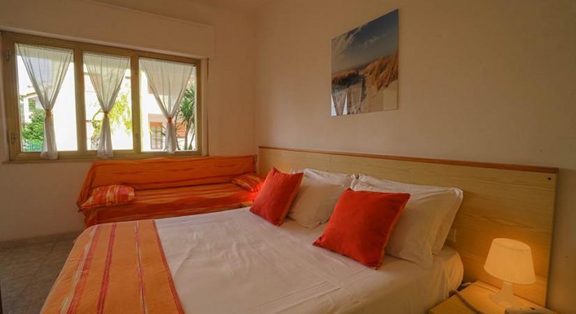 Apulia Triton Villas | Foto 22