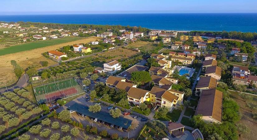 Apulia Triton Villas | Foto 19