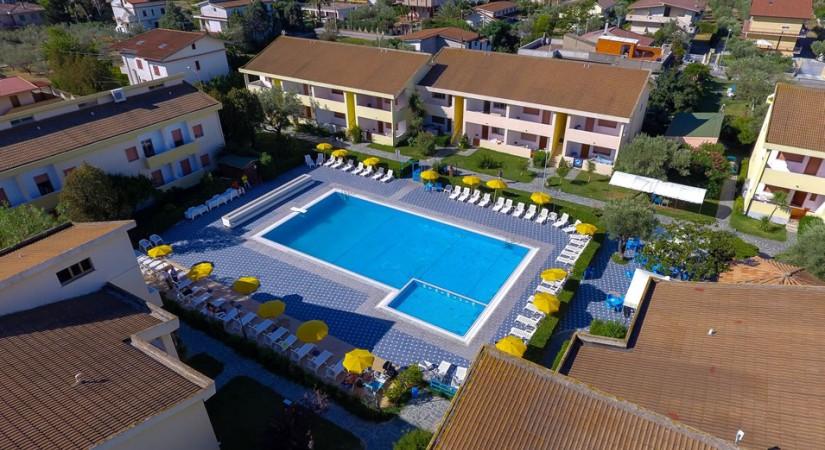 Apulia Triton Villas | Foto 15