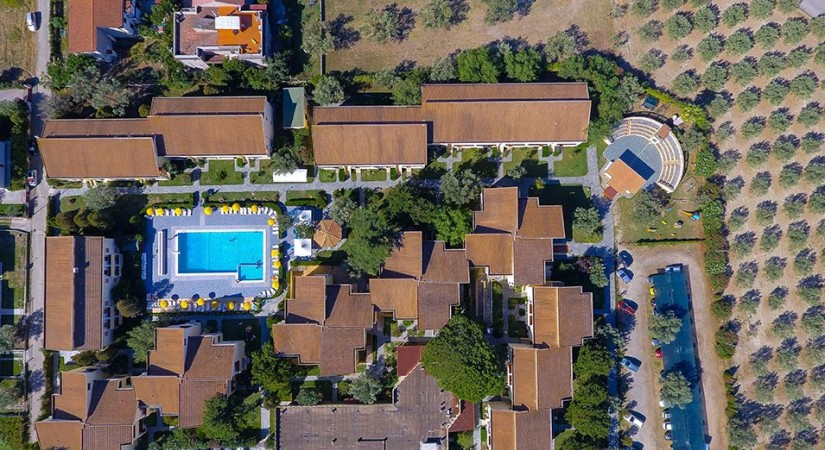 Apulia Triton Villas | Foto 14