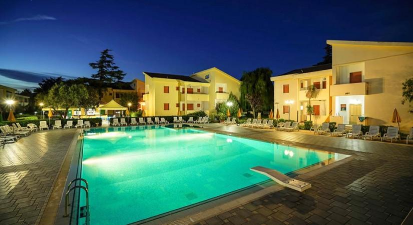 Apulia Triton Villas | Foto 16