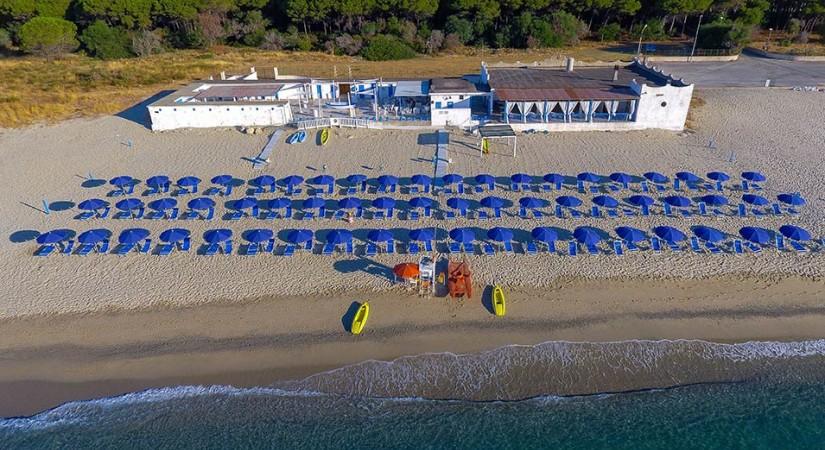 Apulia Triton Villas | Foto 20