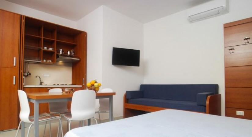Villaggio Turistico La Mantinera Hotel | Foto 29