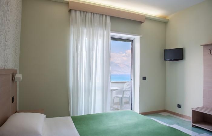 Hotel Marcaneto