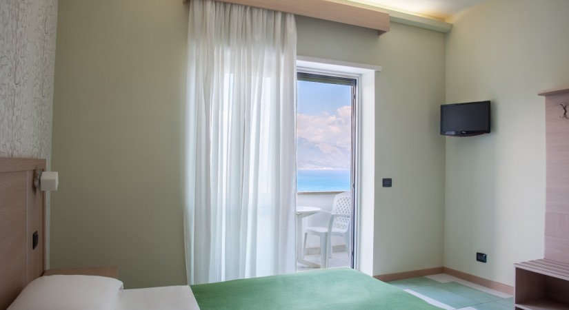 Hotel Marcaneto | Foto 4