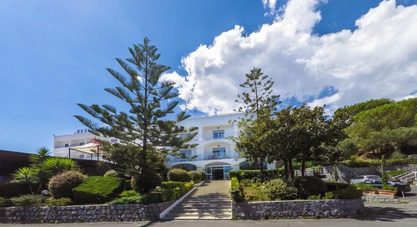 Hotel Marcaneto | Foto 7