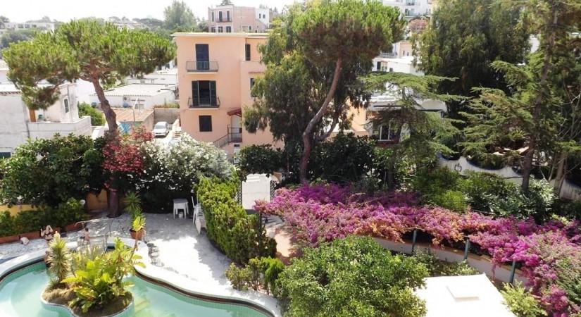 Hotel Royal Terme | Foto 4