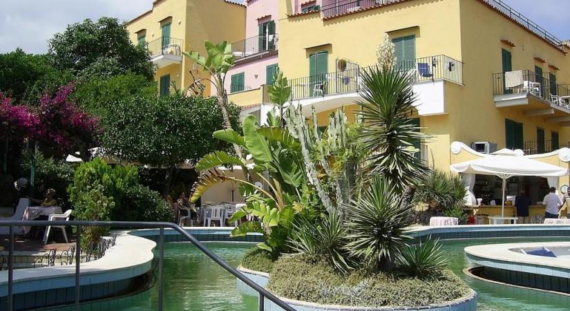 Hotel Royal Terme | Foto 2
