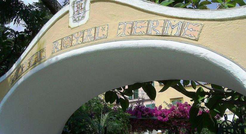 Hotel Royal Terme | Foto 6