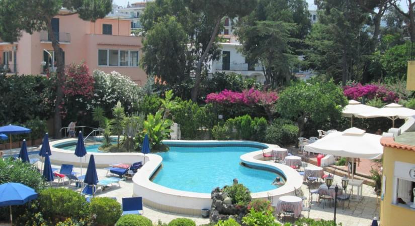 Hotel Royal Terme | Foto 12