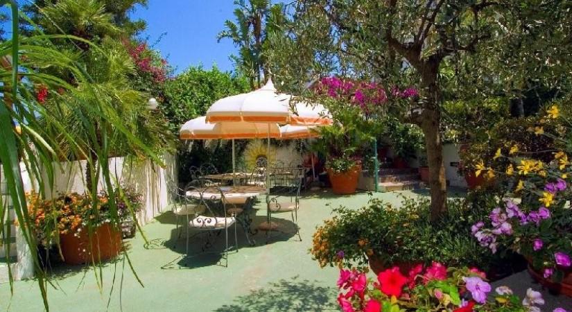 Hotel Terme La Pergola & Villa Flavio | Foto 4