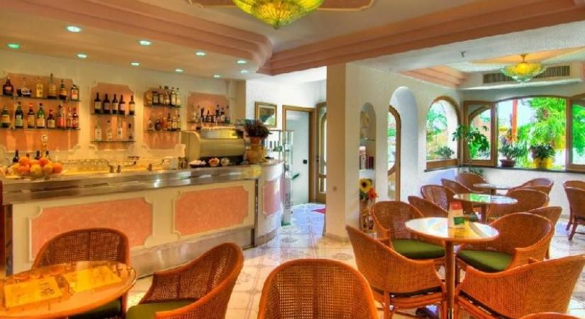 Hotel Terme La Pergola & Villa Flavio | Foto 5