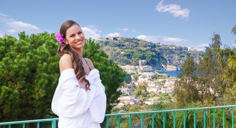 Hotel Terme La Pergola & Villa Flavio | Foto 13