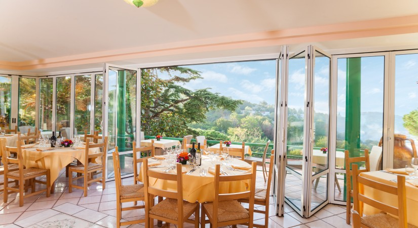 Hotel Terme La Pergola & Villa Flavio | Foto 17