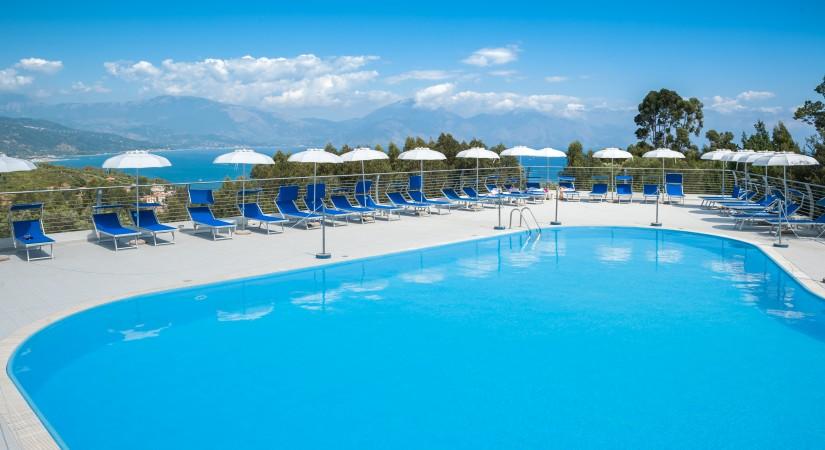 Hotel Marcaneto | Foto 3