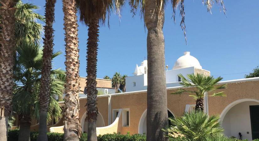 Hotel Parco Delle Agavi | Foto 7