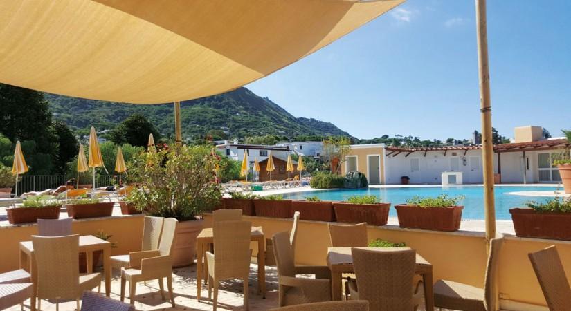 Hotel Parco Delle Agavi | Foto 5