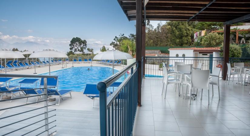 Hotel Marcaneto | Foto 17