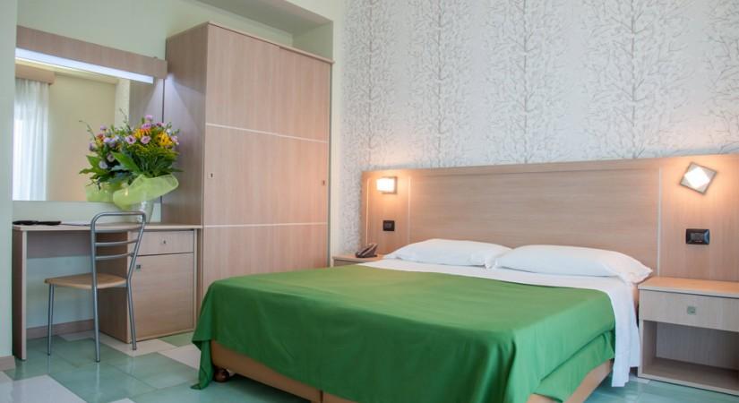 Hotel Marcaneto | Foto 5