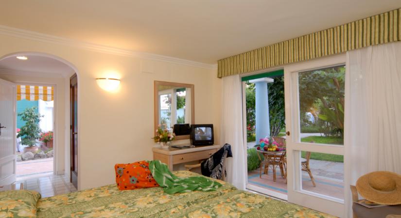 Hotel Continental Mare | Foto 3