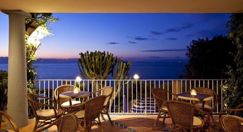 Hotel Continental Mare | Foto 7