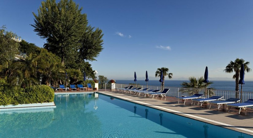 Hotel Continental Mare | Foto 8