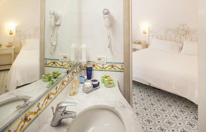 Hotel Continental Terme