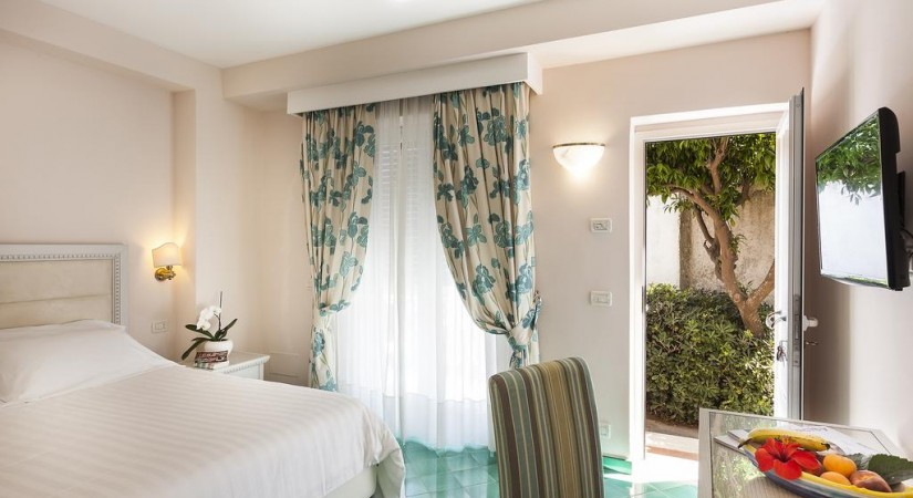 Hotel Continental Terme | Foto 10