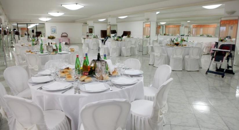 Hotel Marcaneto | Foto 10