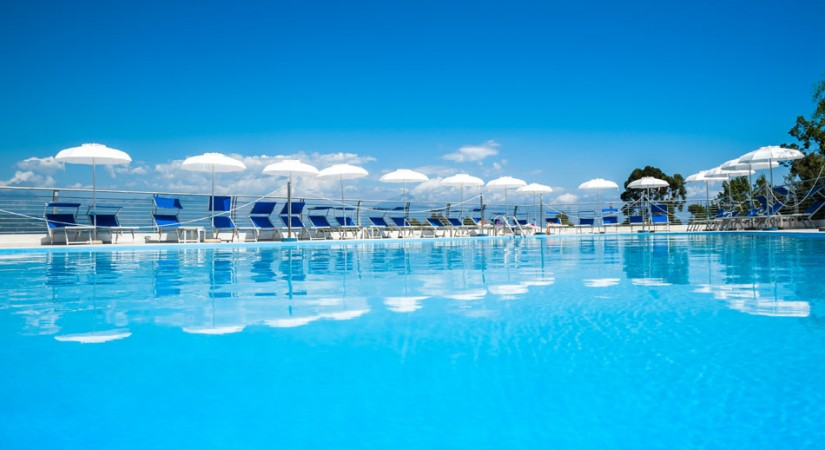 Hotel Marcaneto | Foto 1