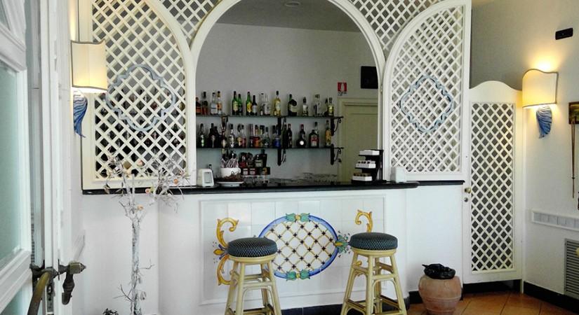 Myo Hotel Sabbiadoro | Foto 9