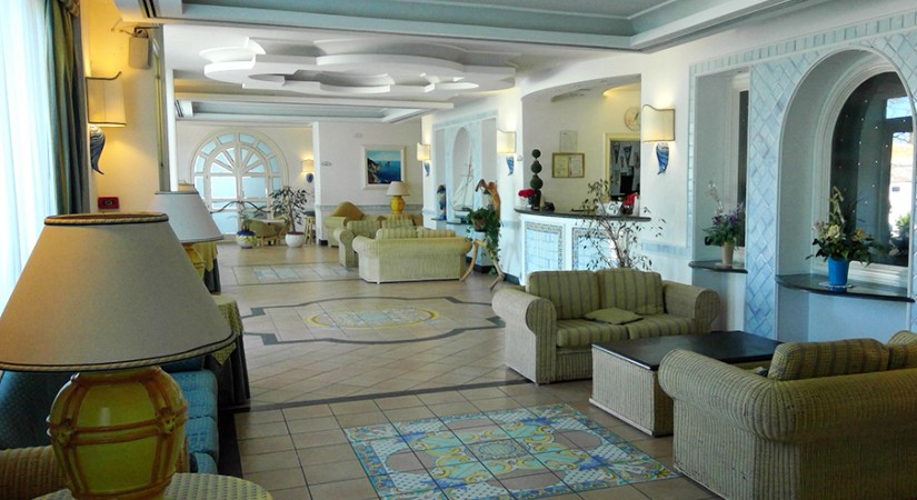 Myo Hotel Sabbiadoro | Foto 10