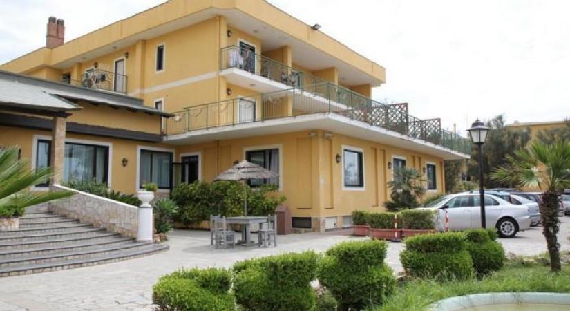 Myo Hotel Sabbiadoro | Foto 11