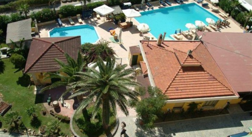 Myo Hotel Sabbiadoro | Foto 2