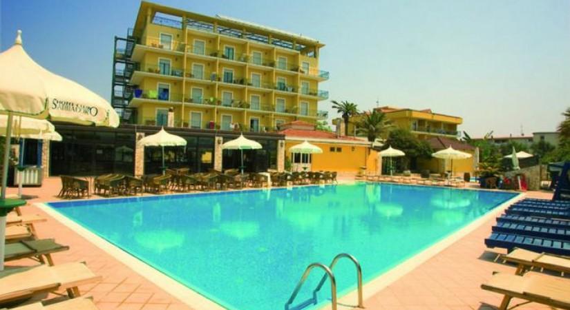 Myo Hotel Sabbiadoro | Foto 5