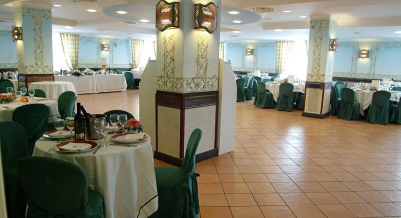 Myo Hotel Sabbiadoro | Foto 12