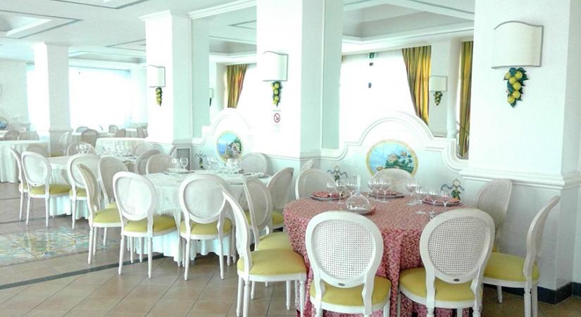 Myo Hotel Sabbiadoro | Foto 13