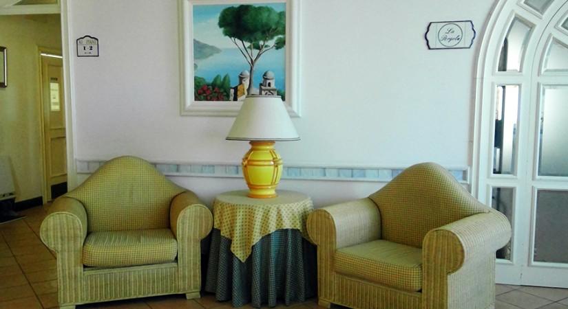 Myo Hotel Sabbiadoro | Foto 14