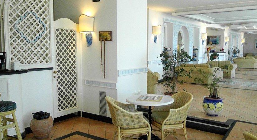 Myo Hotel Sabbiadoro | Foto 15