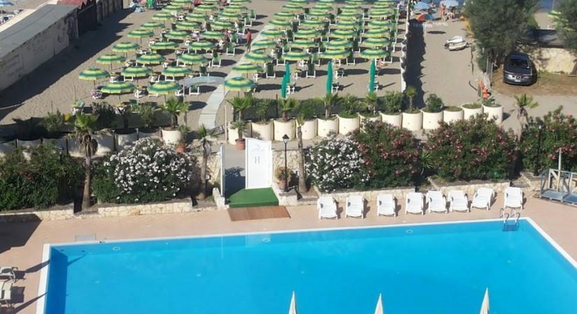 Myo Hotel Sabbiadoro | Foto 3