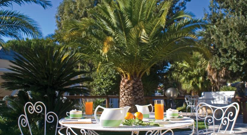 Hotel Parco Delle Agavi | Foto 13