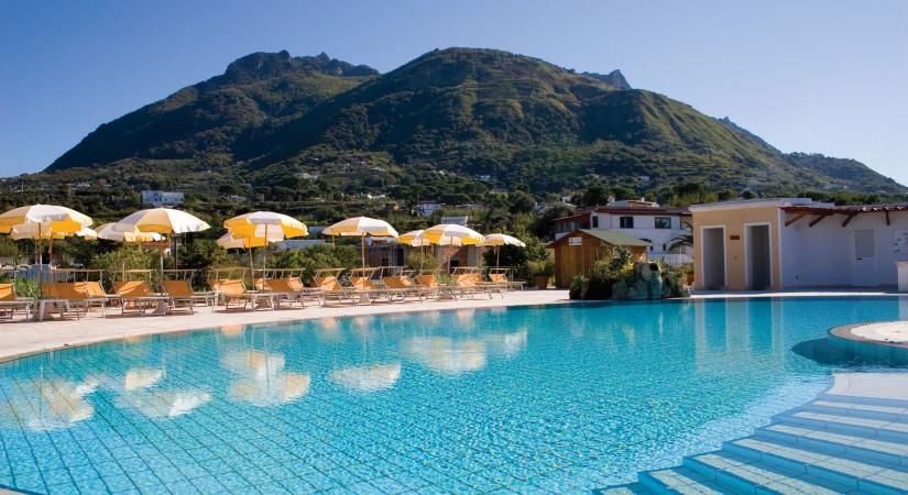 Hotel Parco Delle Agavi | Foto 3