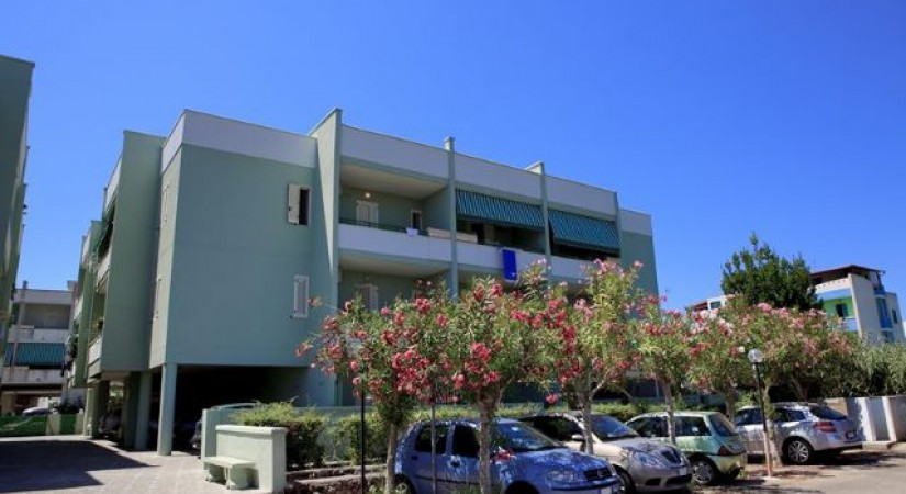 Appartamenti Baia Verde | Foto 17