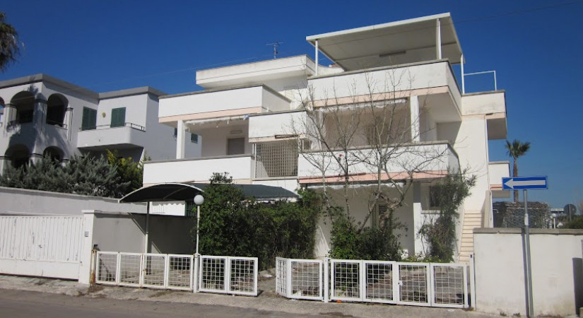 Appartamenti Baia Verde | Foto 4